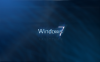 windows-7-hd-wallpapers-505