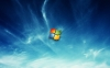 windows-7-hd-wallpapers-508