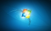 windows-7-hd-wallpapers-510