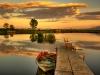 world-best-sunset-wallpapers-02
