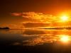 world-best-sunset-wallpapers-03