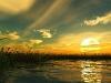 world-best-sunset-wallpapers-07