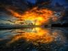 world-best-sunset-wallpapers-08