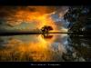 world-best-sunset-wallpapers-09