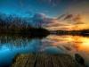 world-best-sunset-wallpapers-10