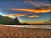 world-best-sunset-wallpapers-11
